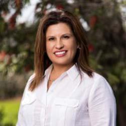 Margie Ramos